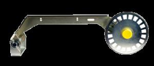 Tacho Meter